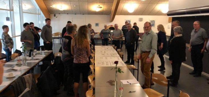 Vedtægter for Saunagus Danmark 2018