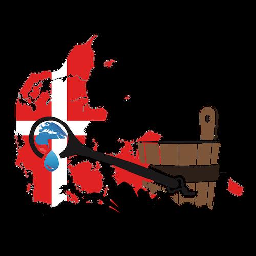 Foreningen Saunagus Danmark